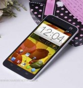 How to hard reset a ZTE phone Grand S and restore ZTE factory settings easily