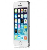 Why you should know about factory reset iPhone 5s or hard reset iPhone 5s