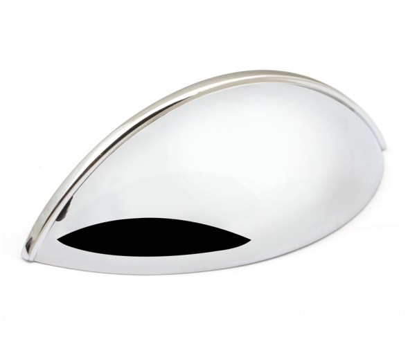 Chrome glitter Cabinet handles knobs kitchen cabinet hardware furniture drawer pulls dresser cupboard door handles home decor 12