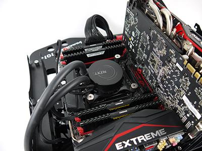 NZXT-Kraken-X61
