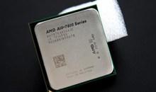 AMD A10-7870K Godavari APU review