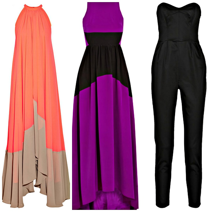 Dress for barn wedding guest for Dresses to wear to a wedding in may