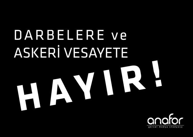 darbeye_hayir_anafor-01