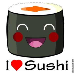 i-love-sushi-stickers-deco-blanc-grand-format_1