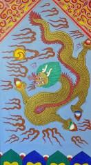 ©1997 Lama Lhanung
