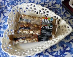 HNSHHC20150419-Food-05