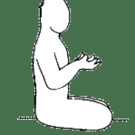 meditation760422-3