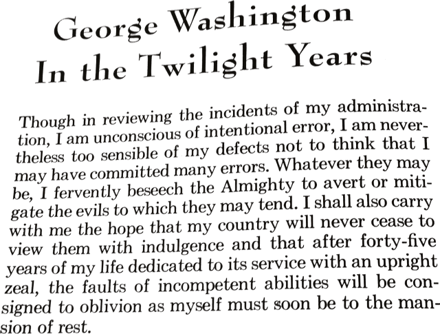 georgewashingtontwilightyears