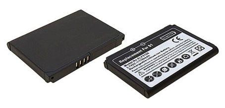 Cellphone-Battery