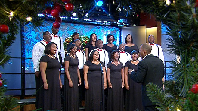 abc_gma_harlem_holy_101225_wg