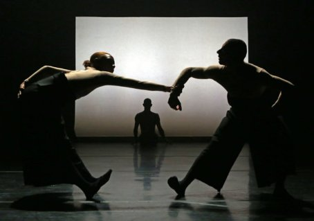 complexions-articleLarge