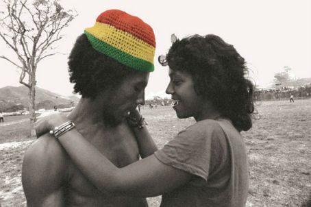 Bob and Esther 2