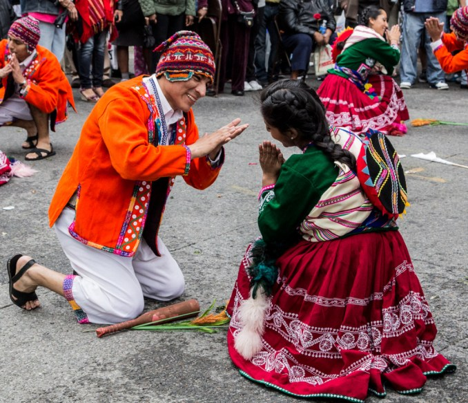 Ethnic Festial photo- 2014 flyer img