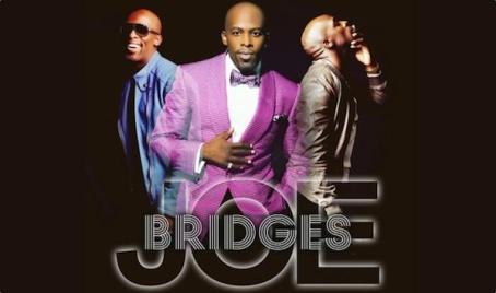 joe-new-album-bridges-us-tour