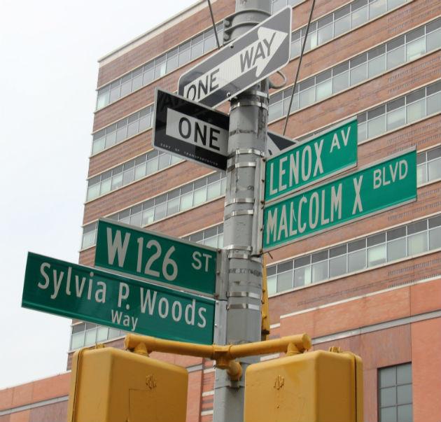 seitu street9