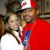 Stacey Dash Says Harlem's Dame Disowned Her