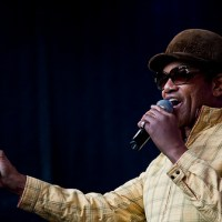 "Bobby ""Across 110th Street"" Womack Passes (video)"