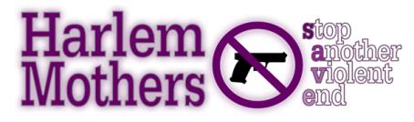 Harlem Mothers Save Logo.jpg