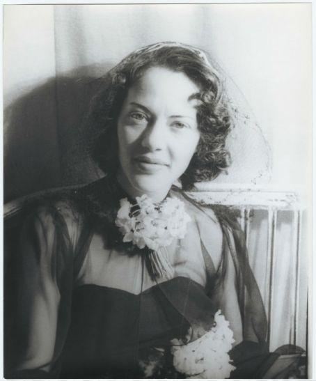 Fredi washington