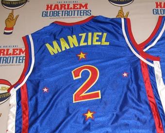 manziel__donovan_draft_jerseys