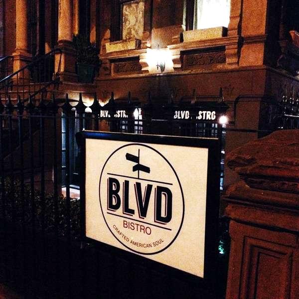 BLVD_Bistro_NYC1