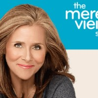 HW Pick: Free Tickets To 'The Meredith Vieira Show' in NYC