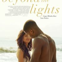 Sponsored Love: 'Beyond the Lights' Free Screening Get Tickets Now (video)