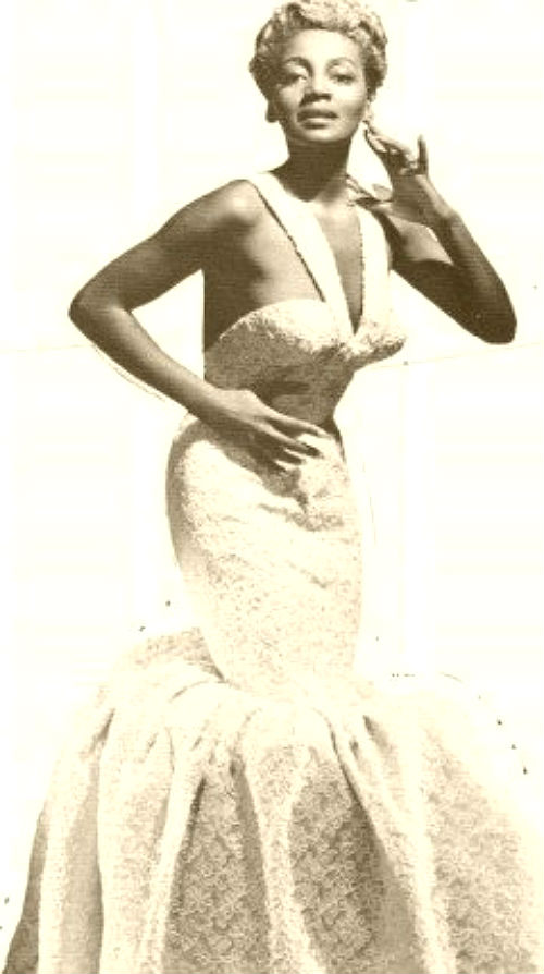 joyce-bryant-in-a-zelda-wynn-dress
