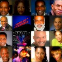 Audelco Awards 2014  Celebrates Excellence In Black Theatre