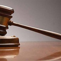 Judge Evicts Pee-Man Citing Urine Stench In Harlem