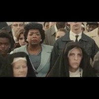 "HW Pick: The Women Of ""Selma"" Movie Featurette (video)"