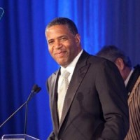 HW Pick: Seven Jewels of Success from Dr. Robert F. Smith