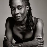 First Lady Chirlane McCray Announces Partnership