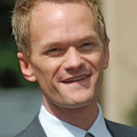 Harlem's Neil Patrick Harris Promo For New Show