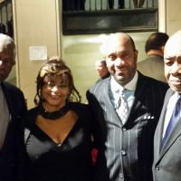 Behind The Scenes At The NY Association of Black And Puerto Rican Legislators