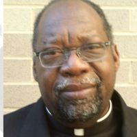 Obit: Harlem Fave Reverend Keith Johnson