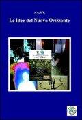 Le-idee-del-nuovo-orizzonte-Atti-del-Convegno-interdisciplinare--big-6-607
