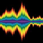 rainbow_sound_wave_by_tphara0h-d3igor4