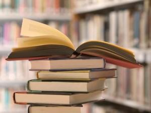 libri-book-pride-300x225