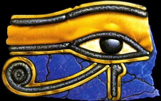 Occhio di Horus