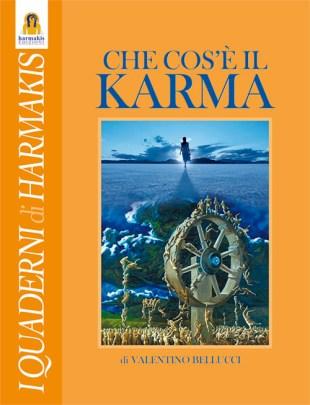KARMAcopertina 500