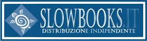 slowbook