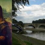ponte-buriano-gioconda-e1450966942289