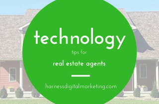 technology-real-estate-harness-digital-marketing