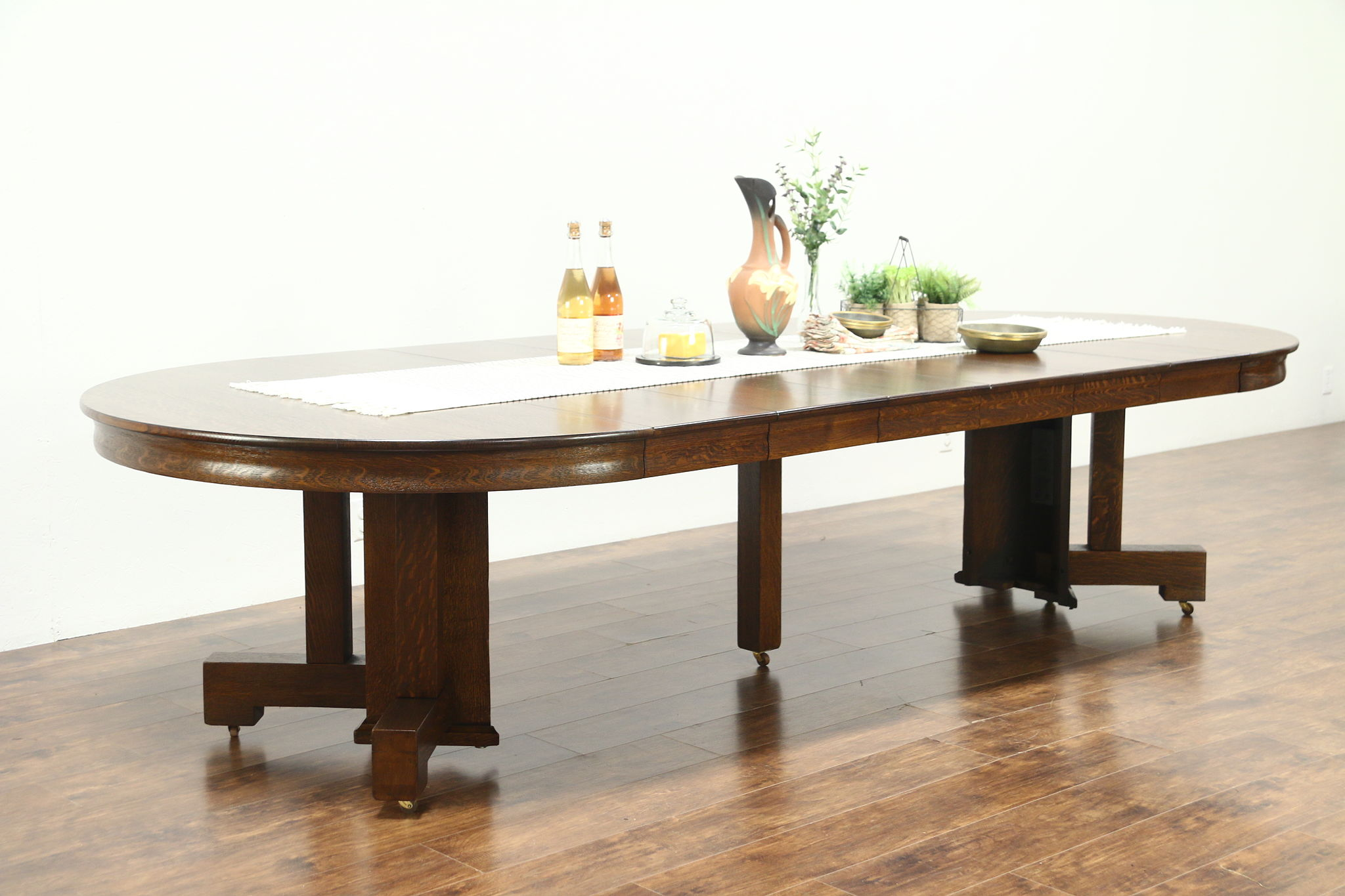 Fullsize Of Round Dining Table For 6