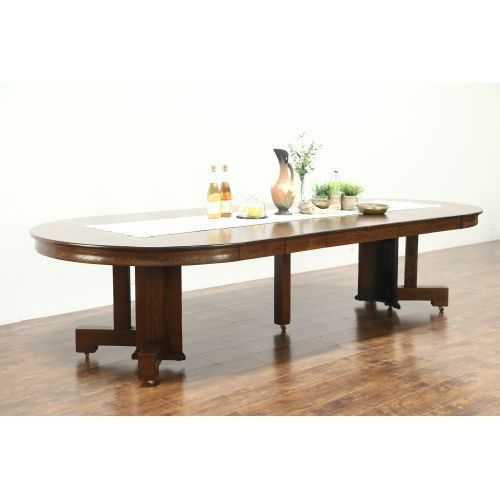 Medium Crop Of Round Dining Table For 6
