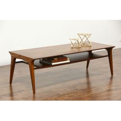 Small Crop Of Mid Century Modern Coffee Table