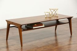 Small Of Mid Century Modern Coffee Table