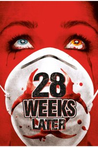 28 weeks later steelbook