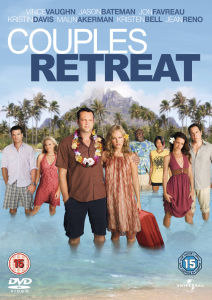 couples retreat.